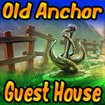 Old Anchor Guest House Escape Games4King