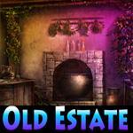 Old Estate Escape Games4King