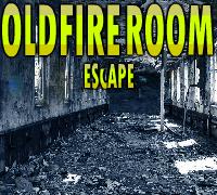 Old Fire Room Escape GamesNovel