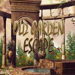 Old Garden Escape 365Escape