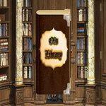 Old Library Hidden247