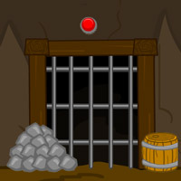 Old Mine Escape PlayItOnline