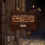 Old Prison Escape 365Escape