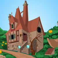 Old Pumpkin Village Escape Games4Escape