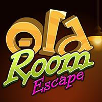 Old Room Escape ENAGames