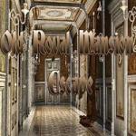 Old Royal Mansion Escape 2 365Escape