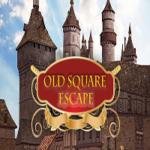 Old Square Escape 365Escape
