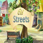 Old Streets Hidden247