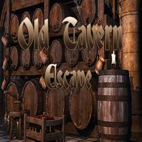 Old Tavern Escape 365Escape