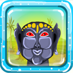 Old Tribe Forest Escape Games4Escape