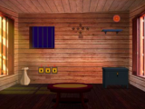 Old Wood House Escape Escape Games Today