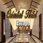 Oriental Hotel Escape 365Escape