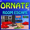 Ornate Room Escape YalGames