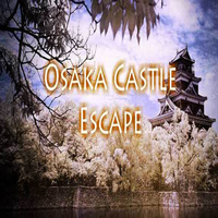 Osaka Castle Escape FreeRoomEscape
