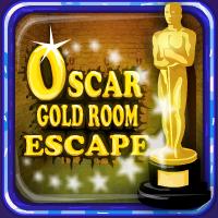 Oscar Gold Room Escape Games4Escape