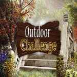 Outdoor Challenge Hidden247