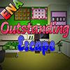 Outstanding Escape ENAGames