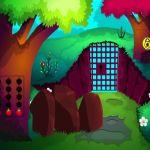 Owl Land Escape Games2Live