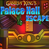 Palace Hall Escape