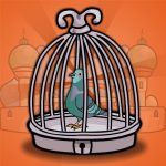 Palace Pigeon Rescue Games2Jolly