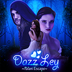 Palani Escape Dazz Ley Games4King