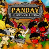 Panday Heroes Of Hastina
