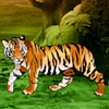 Panthera Fantasy Escape Games2Rule