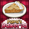 Papas Bakeria PapaLouie