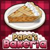 Papas Bakeria PapaLouie