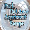 Park Del Amo Apartment Escape