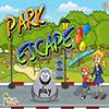 Park Escape