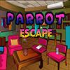 Parrot Escape ENA