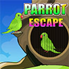 Parrot Escape Yal