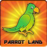 Parrot Land Escape Games2Jolly