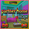 Partner Home Escape