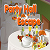 Party Hall Escape BigEscapeGames