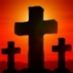 Pastor Escape 8BGames