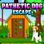 Pathetic Dog Escape AvmGames
