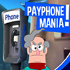 Payphone Mania SnapBreak