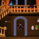 Pecan Room Escape EscapeGamesZone