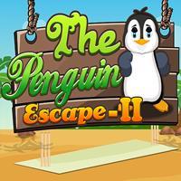 Penguins Escape 2 ENA