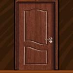 Penta Door Escape 8BGames