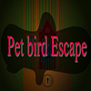 Pet Bird Escape TheEscapeGames