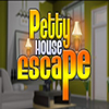 Petty House Escape