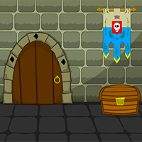Phantom Castle Escape MouseCity