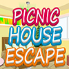 Picnic House Escape Games 2 Jolly