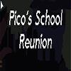 Picos School Reunion