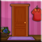Pink Cabin Escape Games2Jolly