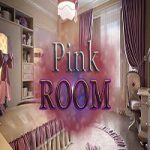 Pink Room Hidden247