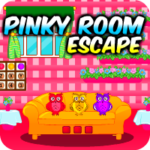 Pinki Room Escape AvmGames